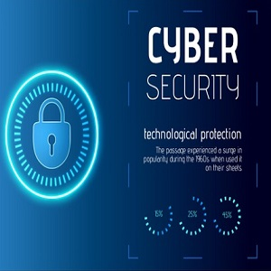 Cyber-Security-courses-in-bangalore.jpg