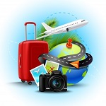 Travel-&-Tourism-Courses.jpg